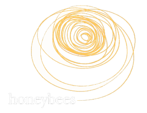 Honeybees Choir